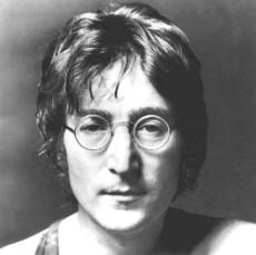 John Lennon, a 25 años de su muerte. Podcast de la entrevista en Rolling Stone.