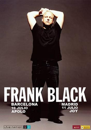 FRANK BLACK en España 2007.jpg