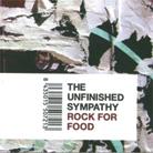 El nuevo disco de Unfinished Sympathy